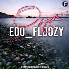 Eoo Floozy