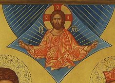 Holy Quotes, Byzantine Icons, Orthodox Icons, Jesus Christ, Buddha, Lord, Statue, Painting, Icons