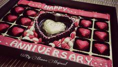 Show ur love!!💖💖💖 Everyday u can do it!!!🎉🎉🎉 Senyum lebor kesayangan anda kalo dapat surprise chocolate cam ginni tambah-tambah sidia hantu coklat, lagi laa berbunga-bunga . . .😍😍😍 tunggu ape lagi??? jom buat tempahan sekarang! ! !😄😄😄  Make ur order here!! ➡0179108379(Whatsapp/wechat/Sms) #coklat #by_hannahajimad #birthday #Surprise #love #anniversary #gift #wedding #hantaran #engagement #bertunang #pasirmas #tanahmerah #hantucoklat #Awan