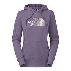 The North Face Women's Half Dome Hoodie, http://www.amazon.com/dp/B00H4EWPIU/ref=cm_sw_r_pi_awdm_hGTkub18DZQP7