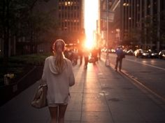 7 Tips for Moving to NYC ...