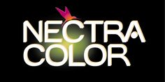 A Declaration of Love by Nectra Color