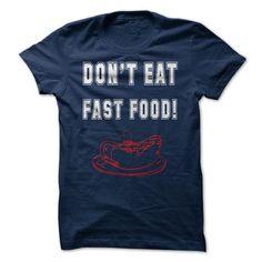 nice BERGER T Shirt Team BERGER You Wouldn't Understand Shirts & Tees | Sunfrog Shirt https://www.sunfrog.com/?38505