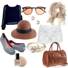 my first polyvore!