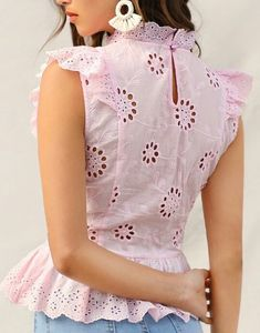 Pink Outfits, Dress Outfits, Cocktail Dresses With Sleeves, Modesty Fashion, Girls World, Corsage, Skirt Fashion, Casual Looks, Womens Fashion