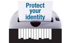 How to Minimize Your Risk of Identity Theft