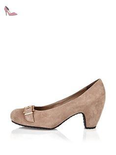 7–105022–6900, högl-beige (beige) - Beige - Beige, 7 - Chaussures hgl (*Partner-Link)