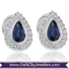 fbcf4355d 19 Best Jewelry images | Diamond Earrings, Ear rings, Jewelry