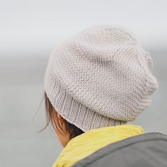 Ravelry: Otaki pattern by Kirsten Johnstone