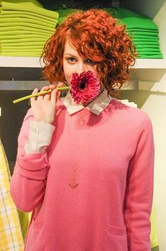 http://www.short-hairstyles.co/wp-content/uploads/2016/10/Short-Natural-Curly-Ginger-Hair.jpg