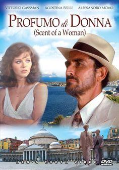 Profumo+Di+Donna+Film | Profumo movie download