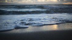 Sunrise in Florida [6000x3375]