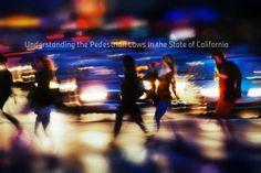 Around 12 to 13 percent of all motor vehicle deaths in the United States involved pedestrians.