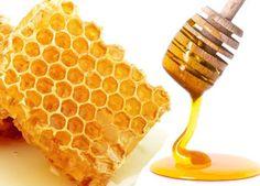 Inspiration: Os 9 benefícios do mel!