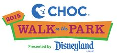 CHOC Walk 2015 - Click to donate!! Awesome cause!!