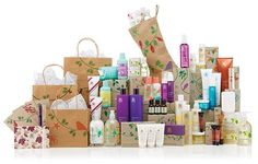 Pure Holiday products. Contact me if you would like more information about Arbonne's wonderful Holiday line. ID: 613179210