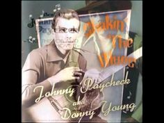 175 Best Johnny Paycheck Images Johnny Paycheck Music Songs