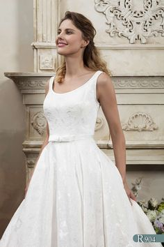 8 Best Wedding dress images | Wedding dresses, Wedding, Dresses