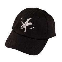 8b21d6e261798 25 Exciting BASEBALL CAPS   HATS ♡ Aesthetic Korean Fashion ...