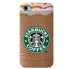 Online Shop Wholesale 2014 Cool New Arrival Brand New Starbucks Ice Coffee Girl Protective Hard Mobile Phone Case Cover For Iphone 4 5 Cool Iphone Cases, Cute Phone Cases, Mobile Phone Cases, Iphone Phone Cases, Iphone 5s, Iphone Case Covers, Apple Iphone, 5s Cases, Ipod Cases For Girls