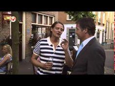 Dokter Deen - Seizoen 1 & 2 - http://videotip.nl/dokter-deen-seizoen-1-2/ Bekijk de beoordeling op de website en geef je eigen beoordeling.   #BesteSeries  Beste Series