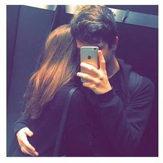 Cute Muslim Couples, Cute Couples Photos, Couples Images, Cute Couples Goals, Romantic Couples, Cute Couple Dp, Cute Couple Selfies, Love Couple Images, Cute Love Pictures