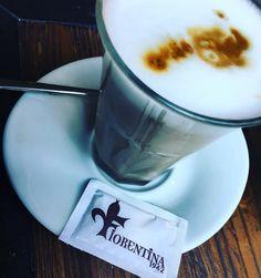 A por San Pedro  #Roma #minivacaciones #buongiorno #italy #felice  #lattemacchiato #sanpietro by j.manuf86