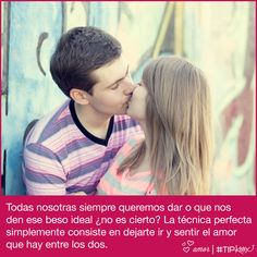 #TipKotex #Kotex #LOVE #Amor