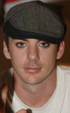 Shannon Leto I'm truly in love with you.