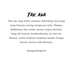 Words Quotes, Wise Words, Me Quotes, Sayings, Love Life Quotes, Daily Quotes, Muslim Quotes, Islamic Quotes, Cinta Quotes