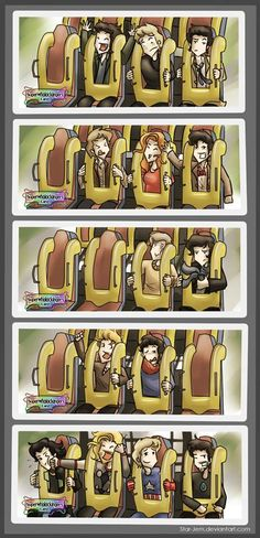 Who would want a go on this rollercoaster?