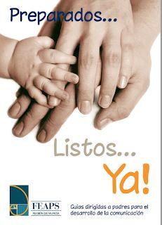 Oratio Orientation: PREPARADOS...LISTOS...YA!  GUÍAS PARA EL DESARROLL...