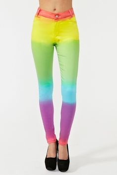 I SO WANT THESE PANTS!!!!!!!!!!!!!!!!!!!!!!!!!!!!!!!!