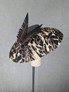 All Design, Printing On Fabric, Black Leather, Hat, Chip Hat, Fabric Printing, Hats, Hipster Hat