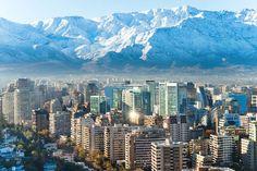 Hora en Chile: http://losviajesdelmundo.com/como-viajar-barato-de-espana-chile/