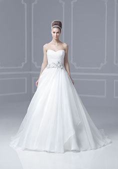 The Dressing Rooms Bridal Dresses Prom Halesowen