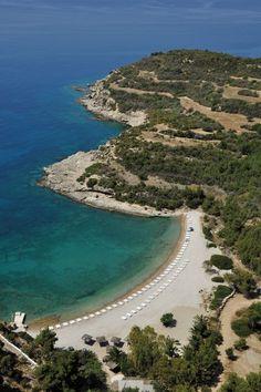 TRAVEL'IN GREECE I Spetses, #travelingreece