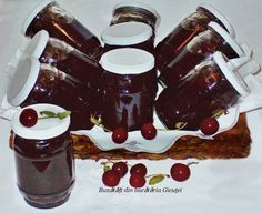 Wine Rack, Cheesecake, Good Food, Food And Drink, Sweets, Drinks, Ethnic Recipes, Easy, Desserts