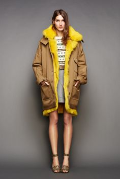 J.Crew Fall 2015 Ready-to-Wear - Collection - Gallery - Style.com