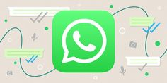 What is WhatsApp? How it works, tips, tricks, and more - Business Insider