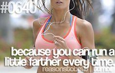 True #goals