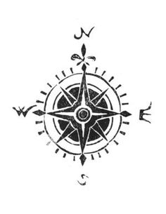 .i would love to get this in henna on my side or my wrist by gabriela
