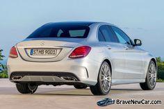 2015 Mercedes-Benz C-Class  http://newcarreviewz.com/2015-mercedes-benz-c-class-design-specs-price/
