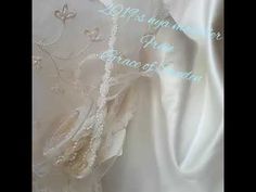 77423396 144064950230866 4162570174884680772 n Christening Gowns, Tote Bag, Fashion, Moda, Christening Dresses, Fashion Styles, Totes, Fashion Illustrations, Tote Bags