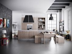 Loft kitchen-1.jpg;  2048 x 1536 (@66%)
