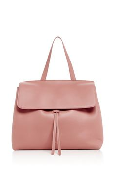 Pin for Later: Here's Your Chance to Shop Mansur Gavriel's Fall Collection — Before Everyone Else Does