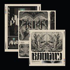 Graphic Design Books, Graphic Design Print, Modern Graphic Design, Graphic Design Typography, Graphic Design Inspiration, Book Design, Typography Magazine, Album Cover Design, Aesthetic Themes
