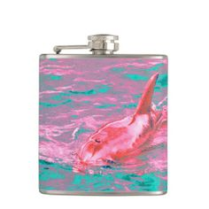 swim in it flasks online after you search a lot for where to buyDeals swim in it flasks lowest price Fast Shipping and save your money Now! Cool Flasks, Wedding Gifts, Wedding Day, Shopping Stores, Favors, Good Things, Make It Yourself, Swim, Shops