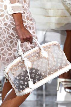 Moda Preview   LE ULTIME TENDENZE della moda per l�state 2012   http://www.modapreviewinternational.com