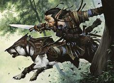 beast-master-ranger-300x219.jpg (300×219)